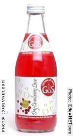 GuS (Grown-Up Soda): gus-cranlime.jpg