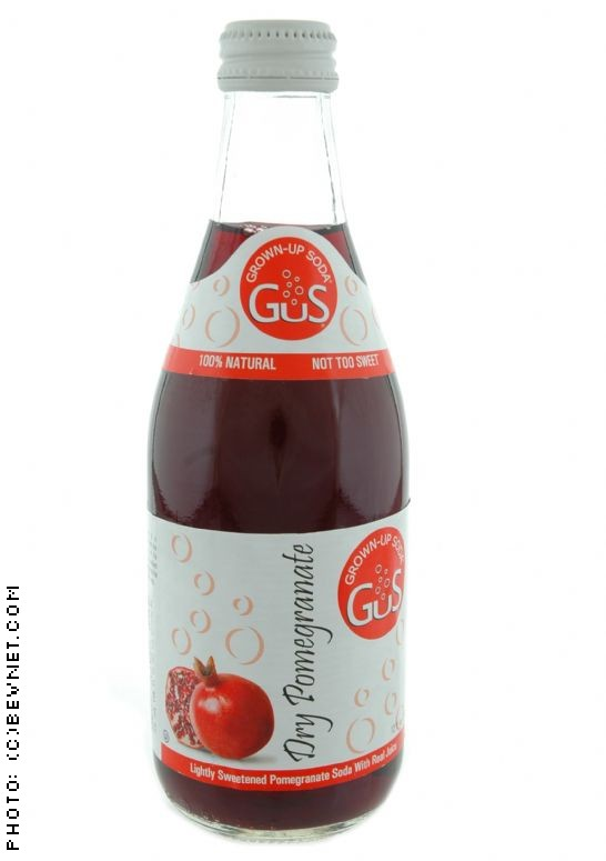 GuS (Grown-Up Soda): gus_pomegranate.jpg