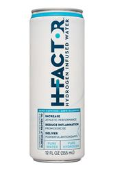 H Factor Water Can