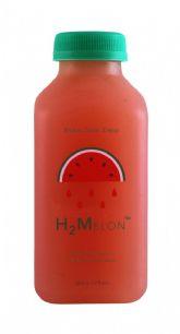 H2Melon