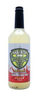 Habarita : Habarita Original