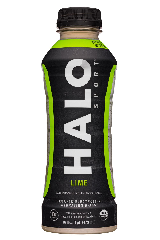 Lime '19