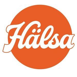 Halsa Foods