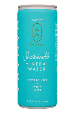 Hamaka-9oz-2020-MineralWater-Front