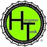 Hangover Tonik