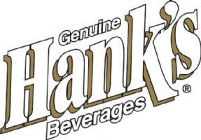 Hank's Premium Sodas