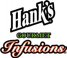 Hank's Gourmet Infusions