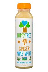 Maple Water - Ginger