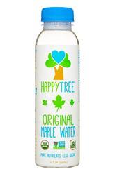 Original Maple Water (2017)