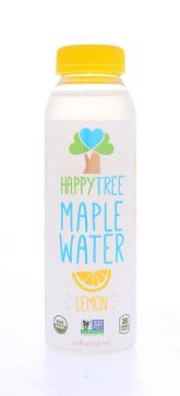 Maple Water - Lemon