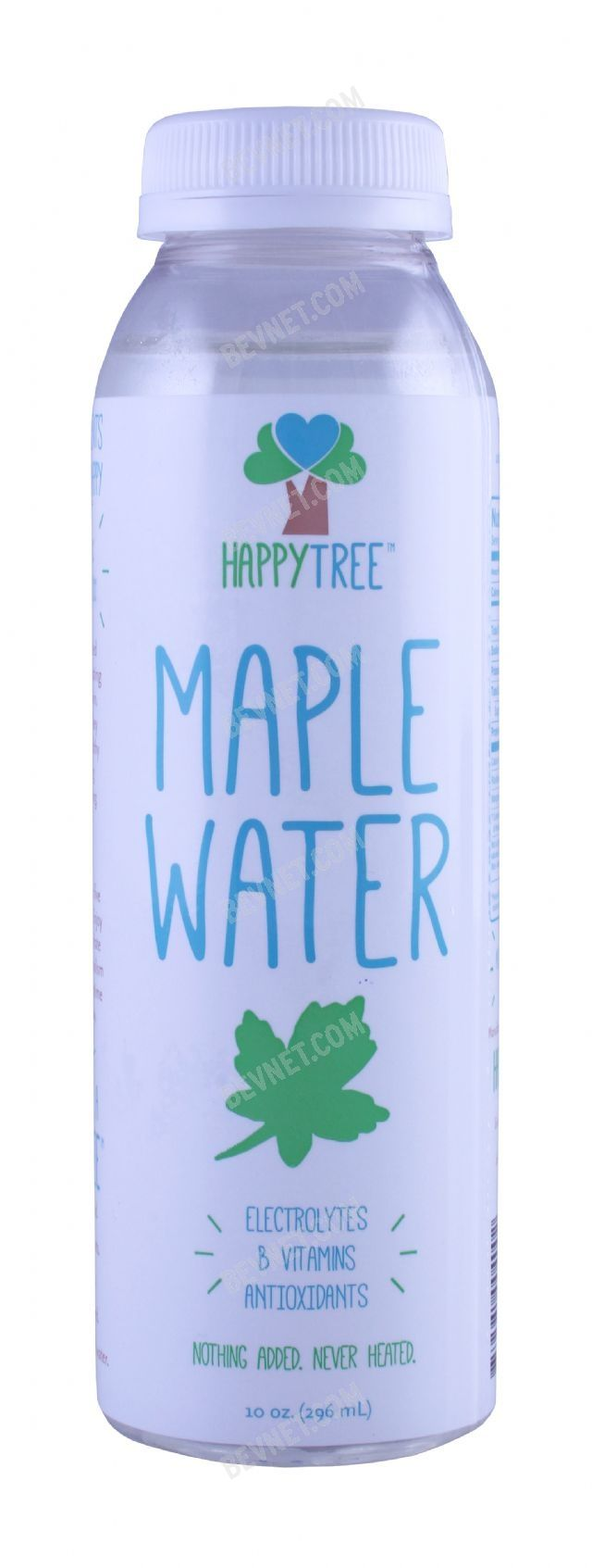 Happy Tree Maple Water: