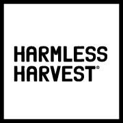 Harmless Harvest Raw Tea