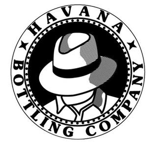 Havana Cola