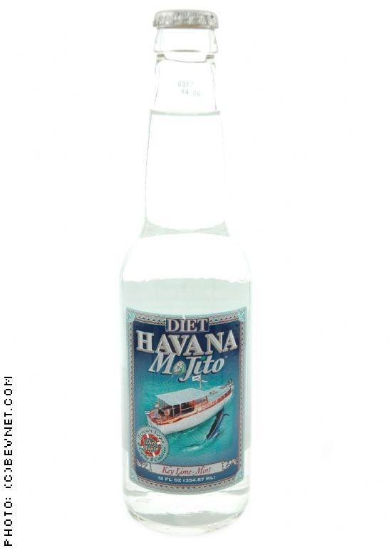 Havana Cola: