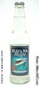Havana Cola: havan-regmojito.jpg