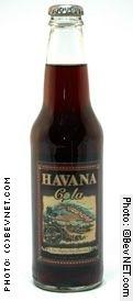 Havana Cola: havana-cola.jpg