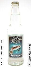 Havana Cola: havana-diet_mojito.jpg