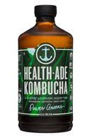 HealthAde-16oz-Kombucha-PowerGreens-Front