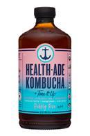HealthAde-16oz-Kombucha-BubblyRose-Front