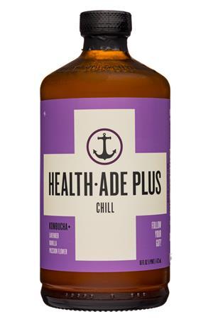 Health-Ade: HealthAde-12oz-2020-Plus-Chill-Front