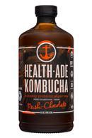 HealthAde-16oz-Kombucha-ReishiChoc-Front
