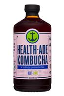 HealthAde-16oz-Kombucha-BeetLime-Front