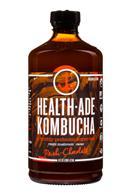 HealthAde-16oz-ReishiChoc-Front