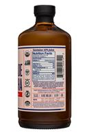 HealthAde-16oz-Kombucha-CayenneCleanse-Facts