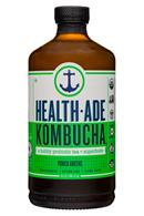 HealthAde-16oz-Kombucha-PowerGreens-Social