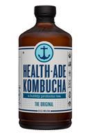 HealthAde-16oz-Kombucha-Original-Front