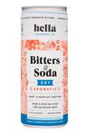 Hella-8oz-BittersSoda-Aromatic-Dry-Front