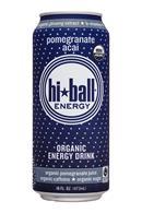 HiBall-16oz-OGEnergy-PomAcai-Front