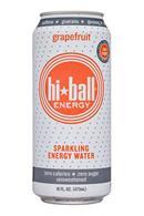 HiBall-16oz-SparklingEnergy-Grapefruit-Front