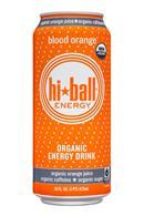 HiBall-16oz-OGEnergy-BloodOrange-Front