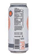 HiBall-16oz-SparklingEnergy-Grapefruit-Facts