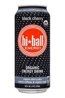 HiBall-16oz-OGEnergy-BlackCherry-Front