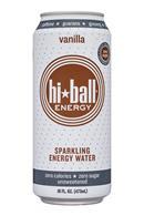 HiBall-16oz-SparklingEnergy-Vanilla-Front