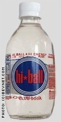 Hiball Energy Drinks: hiball-club.jpg