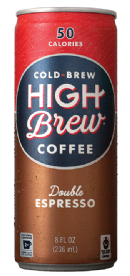 High Brew Coffee: DE_16-01-08
