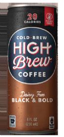 High Brew Coffee: BB_16-01-08