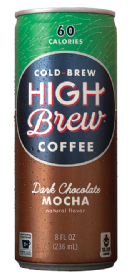 High Brew Coffee: DC_16-01-08