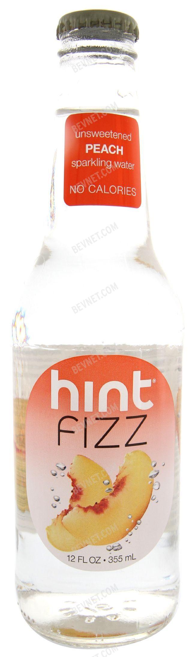 Hint Fizz: