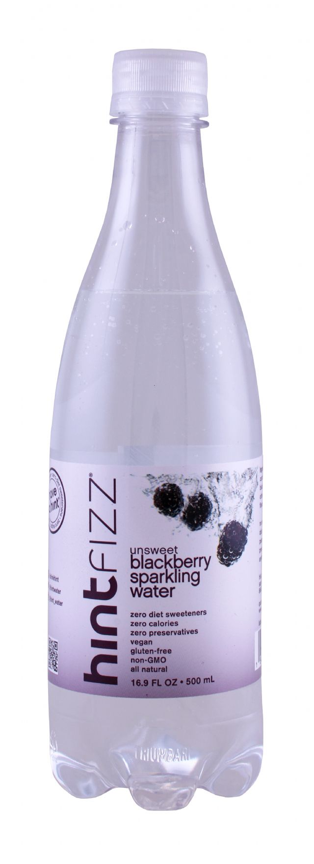 Hint Fizz: HintFizz_Blackberry
