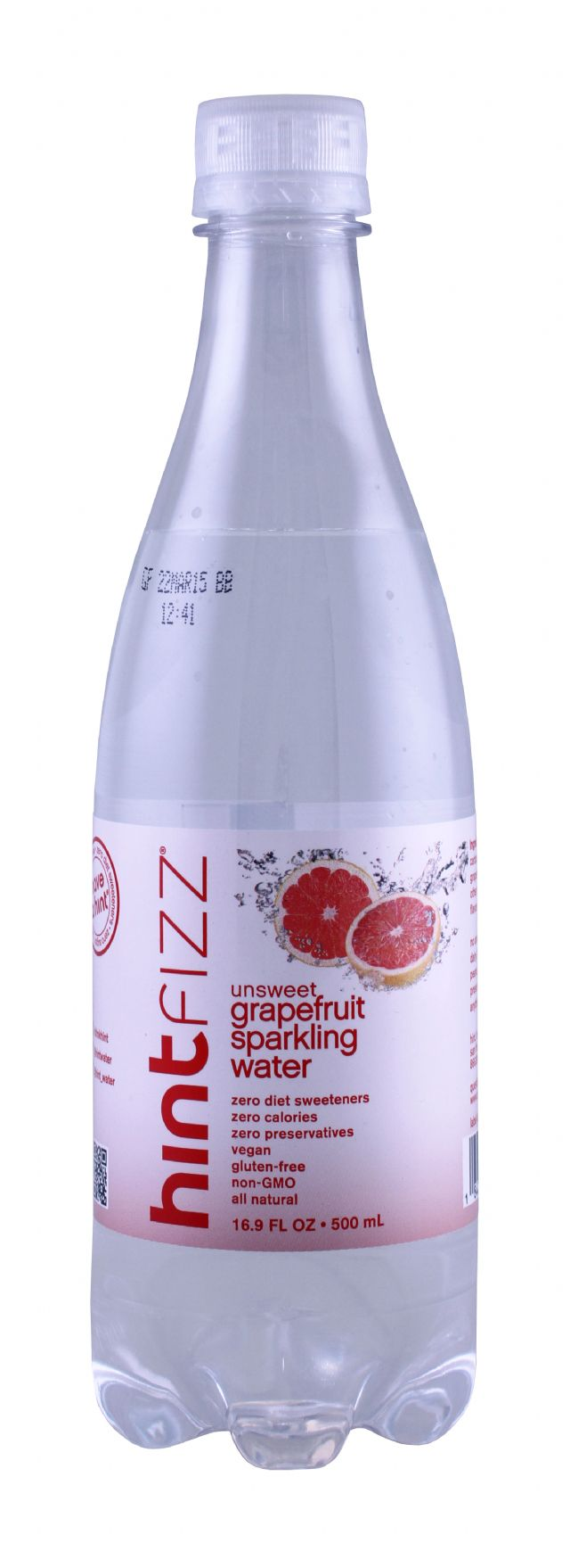 Hint Fizz: HintFizz_Grapefruit