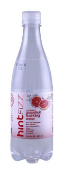 Hint Fizz: HintFizz_Grapefruit