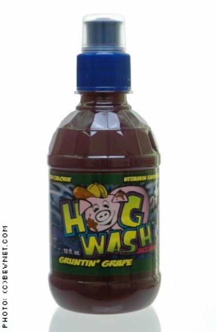 Hog Wash: hogwash-gruntin.jpg