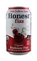 HonestFizz ProFizz Front