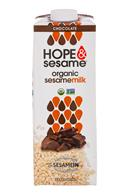 HopeSesame-34oz-SesameMilk-Choc-Front