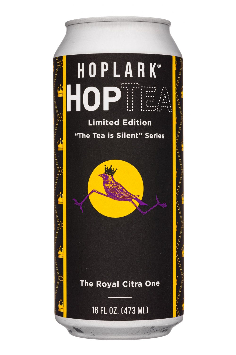 The Royal Citra One