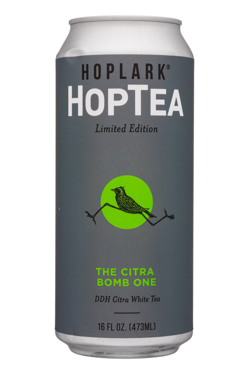 The Citra Bomb One